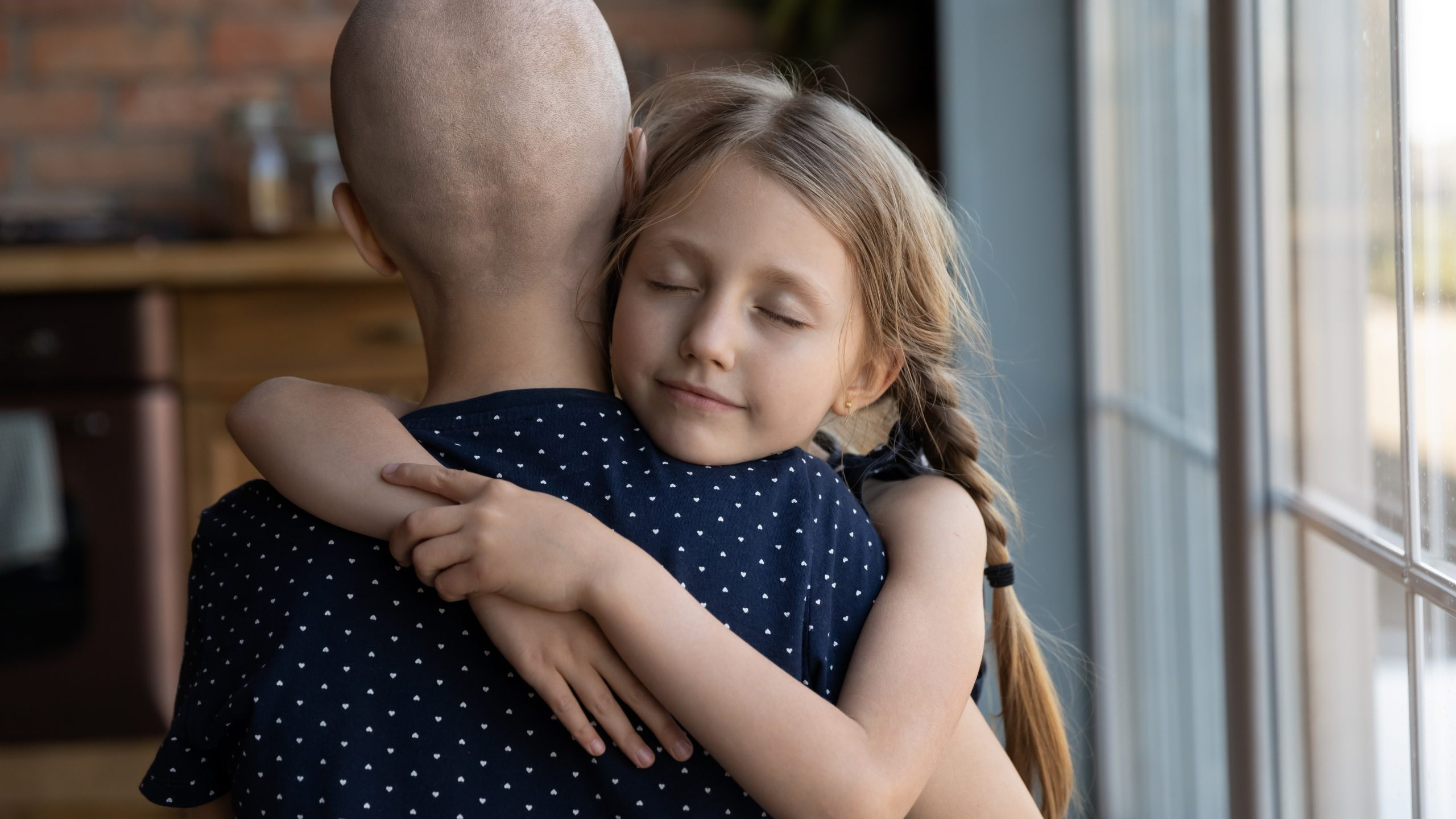 cancer recovery emotions